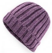Horka Scarf and Hat Set - Various Colours